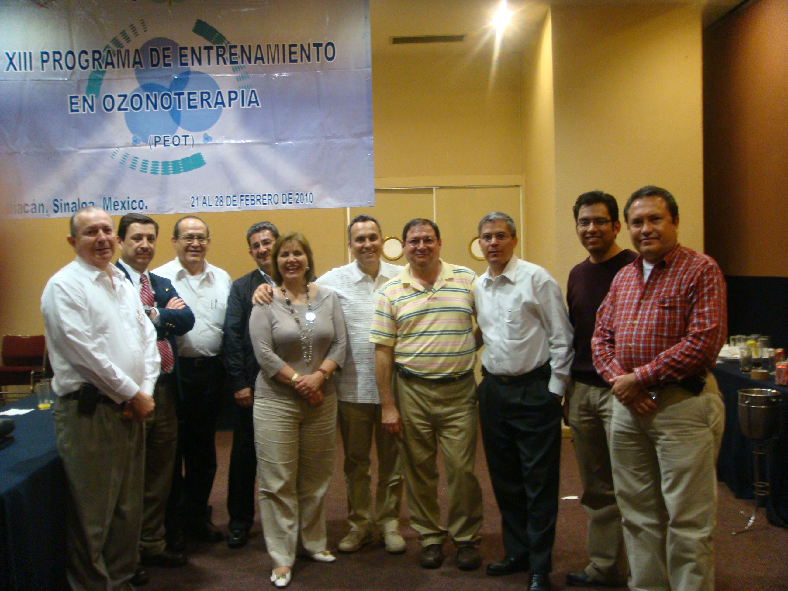 curso_mexico