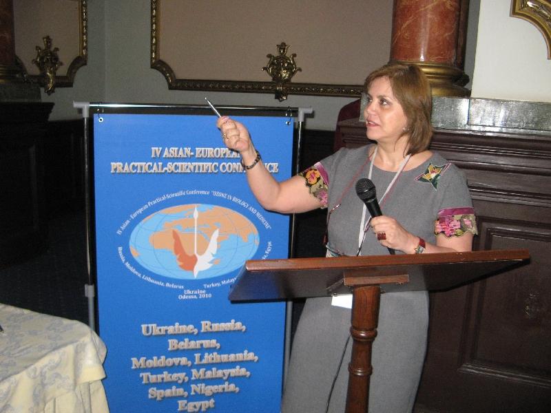 congreso_ucrania2010a