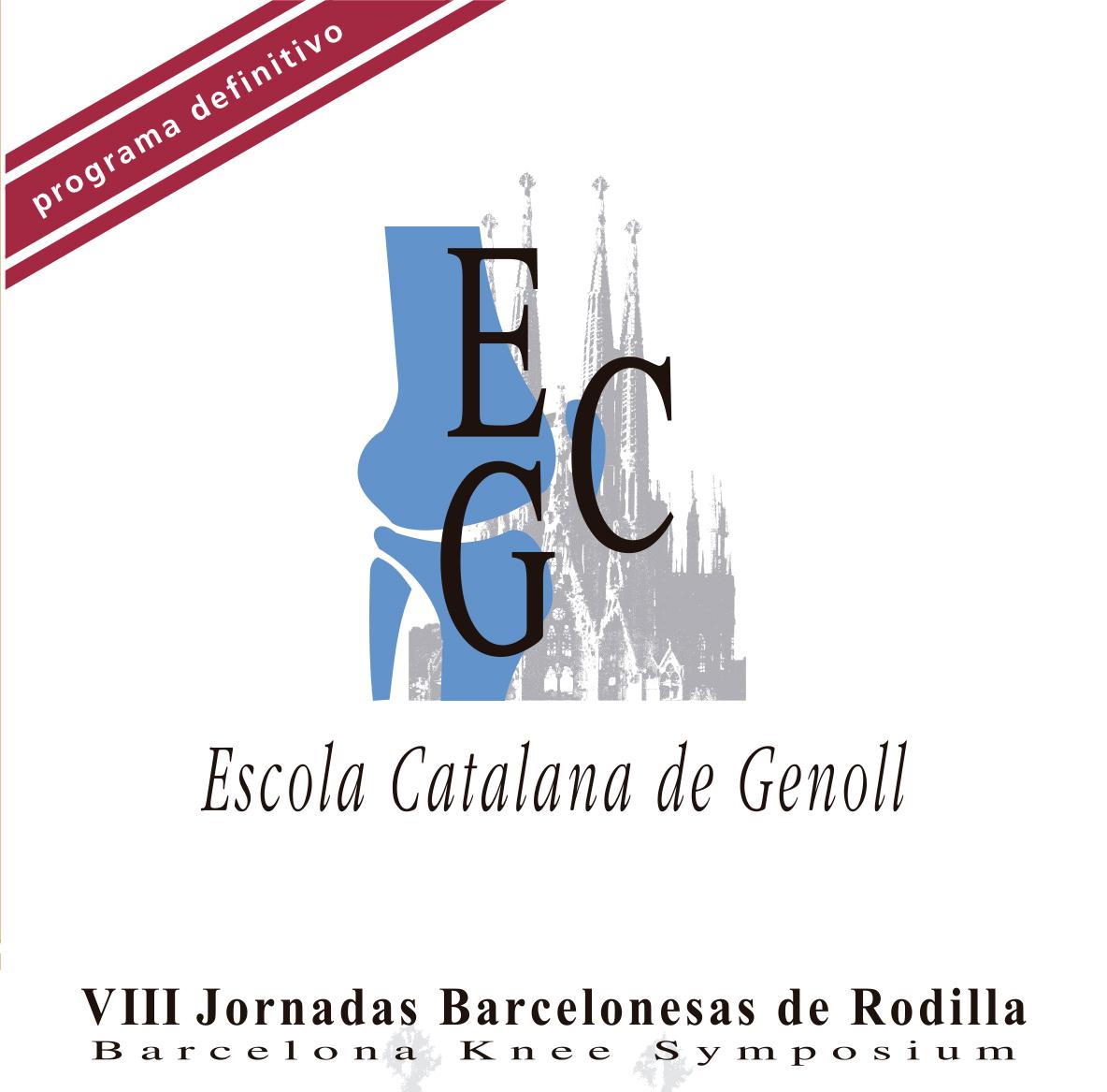 VIIIJornadasBarcelonesasdeRodilla_ECG2010-1
