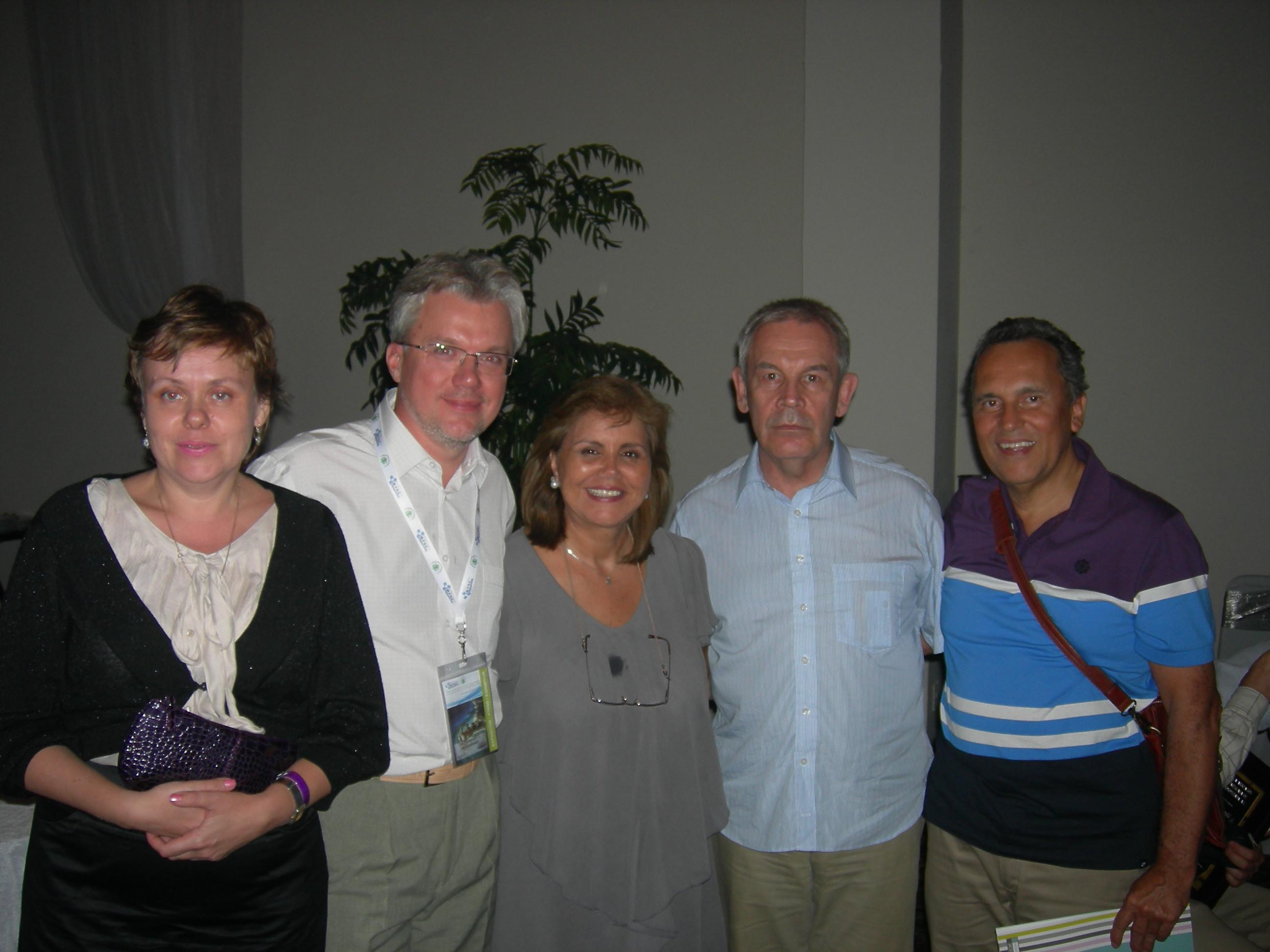 congreso_IMEOF_Mexico2011