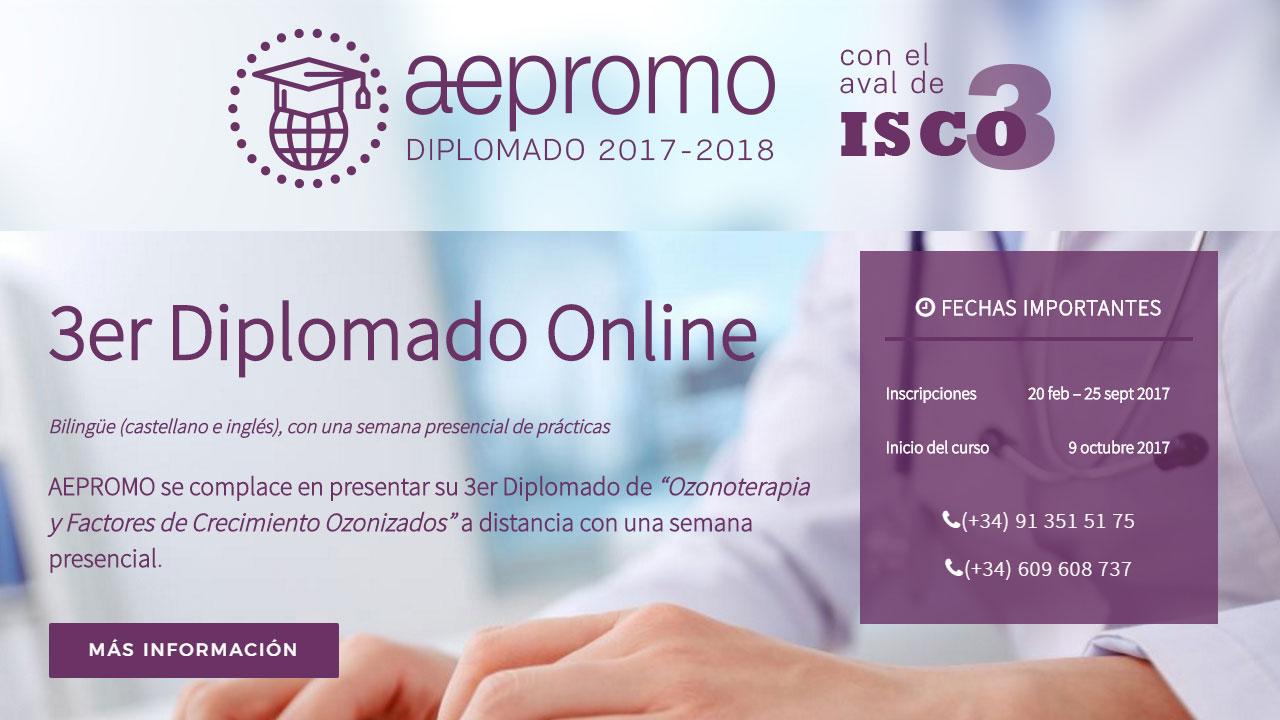 BANNER-DIPLOMADO-PARA-WEB-AEPROMO_es
