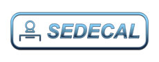 sedecal