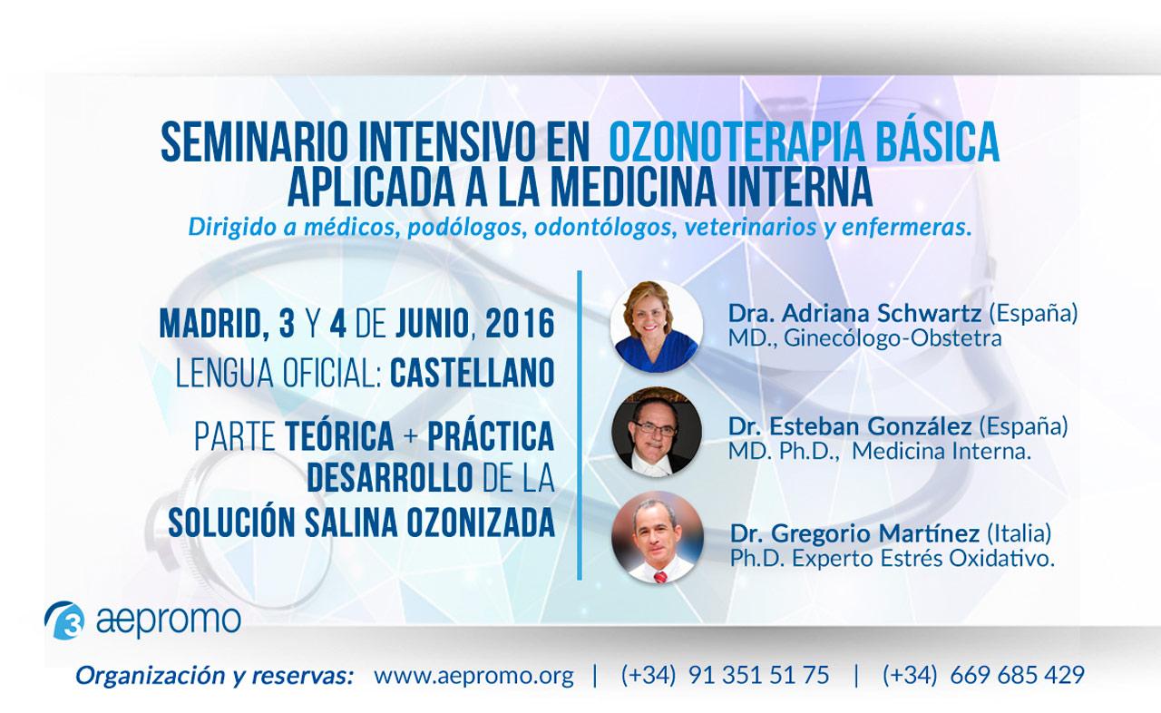 seminario_OzBasica_junio_OK