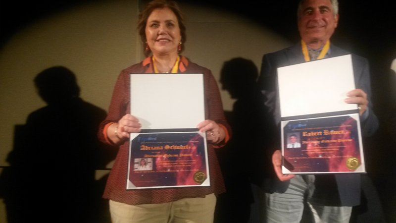 Diploma-Honoring-Alternative-Medicine-Pioneers-Award