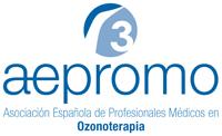 AEPROMO