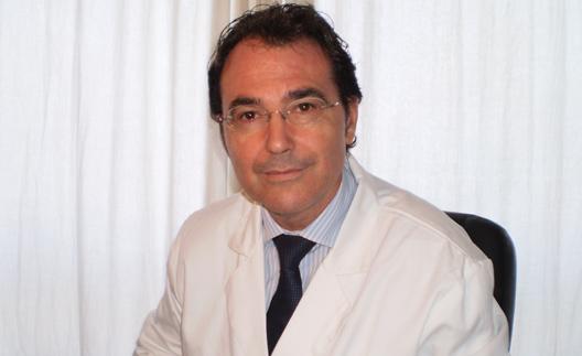 Humberto Loscertales