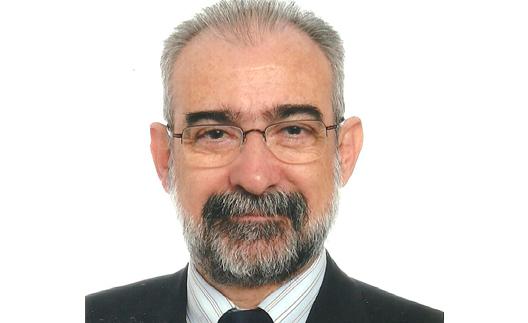 Marcelo Migliora