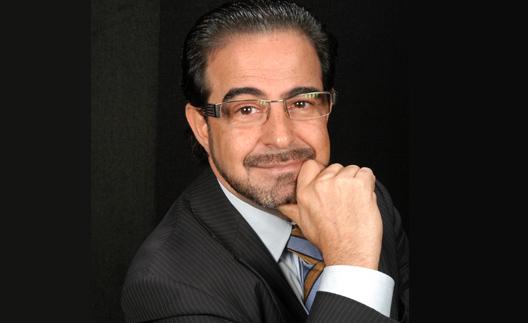 Agustín Molins