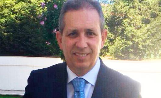 José Manuel Pomar