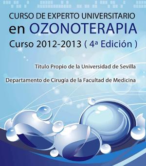 banner_curso_sevilla