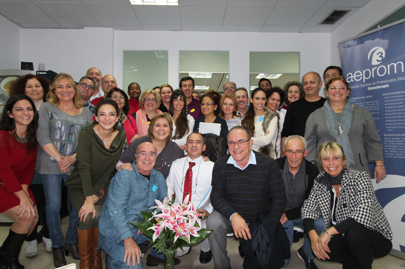 foto_curso_medint_nov2014th