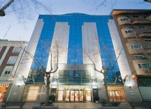 hotel_agora