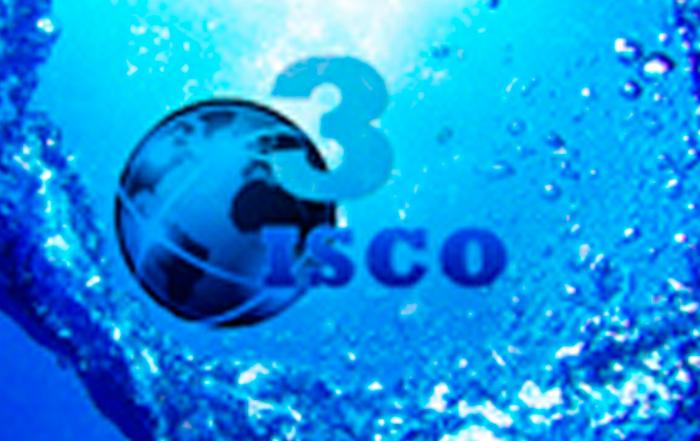 ISCO3