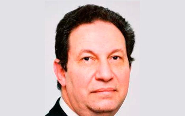Nabil Mawsouf