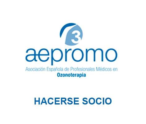 AEP_TIENDA_HACERSE