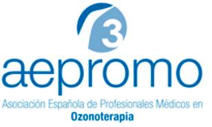 aepromo_login