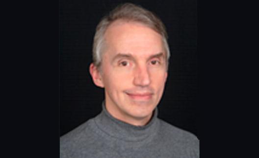 Michael Gossweiler