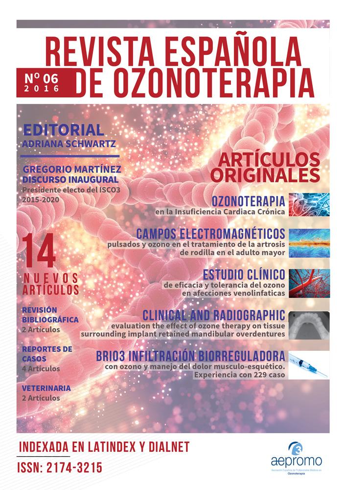 portada_media