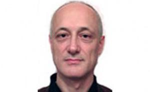 Bernardino Clavo