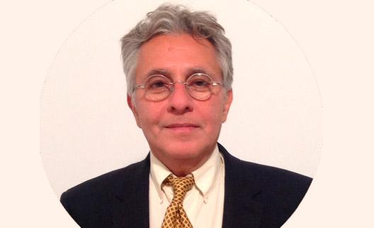 Faddi Sabah