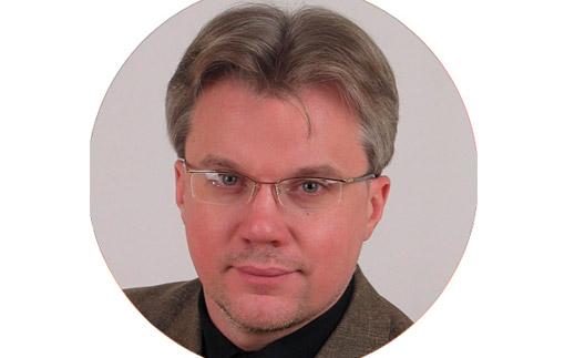 Gennady Grechkanev