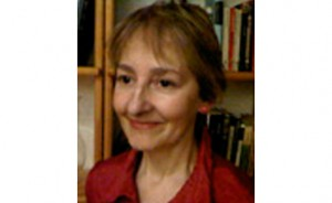 Mercedes Hernández Avilés