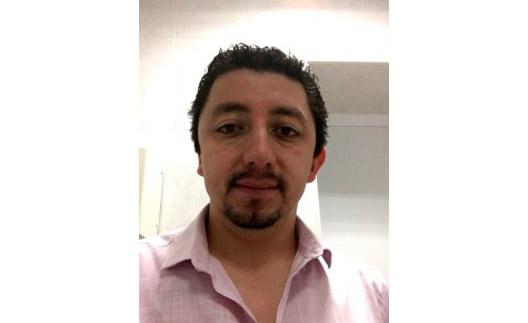 Miguel Antonio Mejía