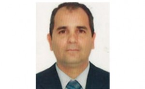 Iván Alexis Pacheco Cárdenas