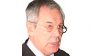Sergey Peritiagin