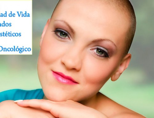 Master in Quality of Life and Cancer Patient Care Medical-Esthetic
