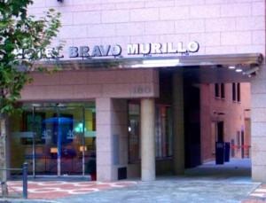 hotel_4c_bravomurillo