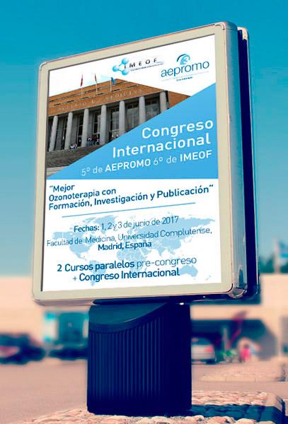 tienda_congreso2cursos