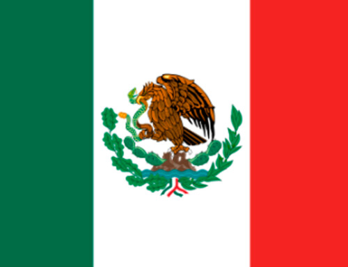 FOUNDED ASSOCIATION OF OZONE THERAPY IN MEXICO