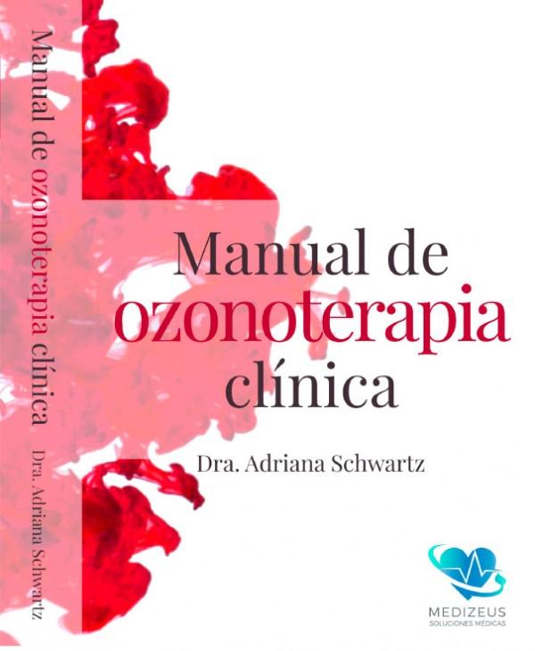Manual de Ozonoterapia Clínica