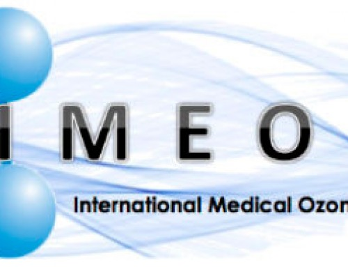 Upcoming Imeof International Congress