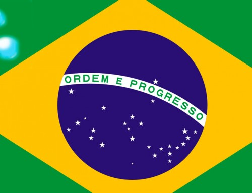 A step forward and a step back for the Ozone Therapy in Brazil