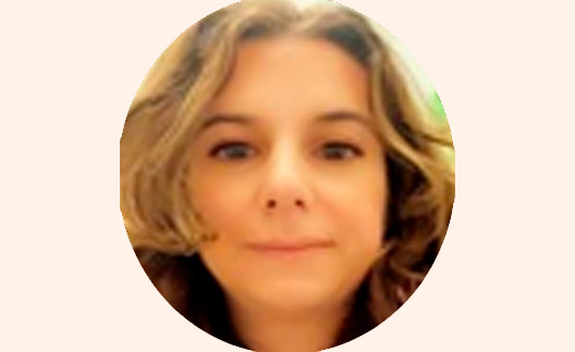 Miriam Portero