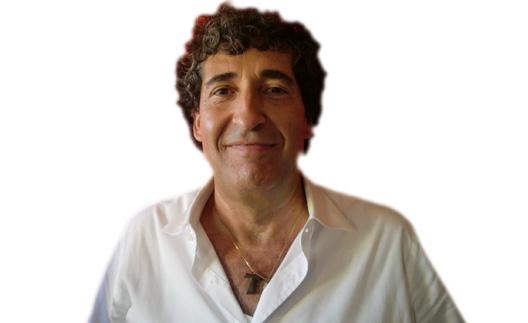 Gabriel Andrés I Ortuño