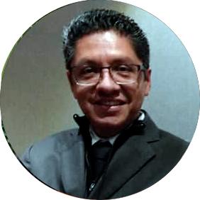 Ricardo Rangel Martínez