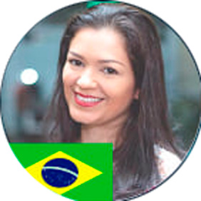 Juliana Varão