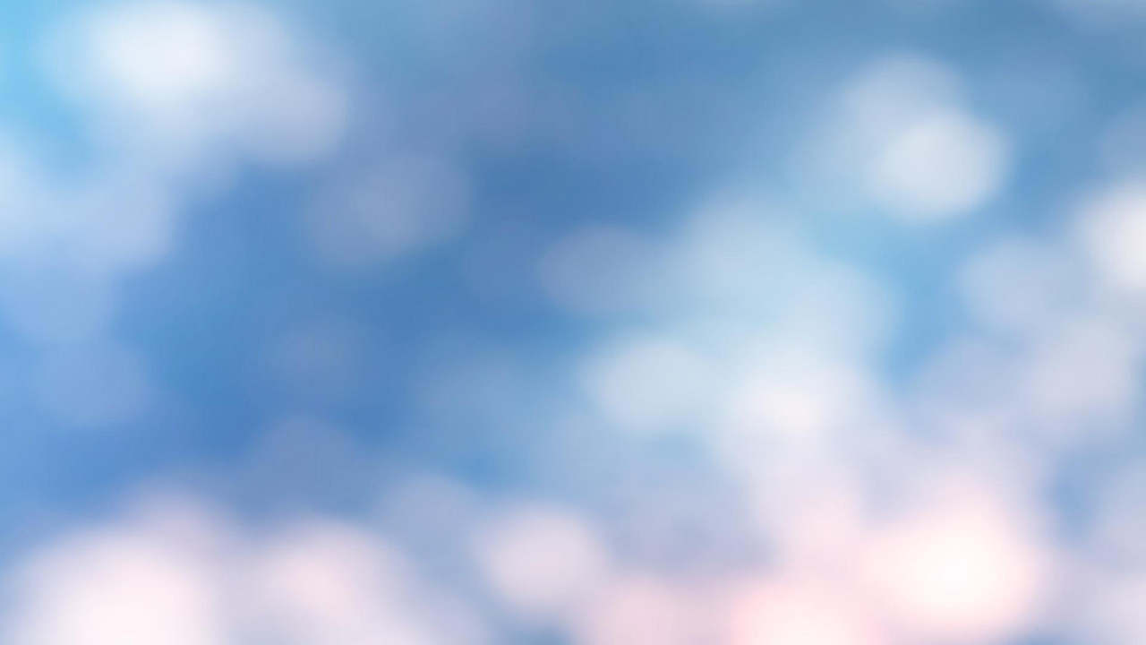 blurry-clouds-27021-1920×1200